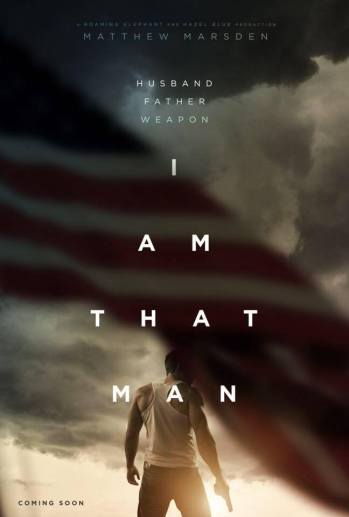 POSTER-I-Am-That-Man-1